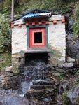 Water Wheel Nepal.jpg