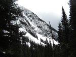 Brian Waddington ski trip March 17-18 2007 009