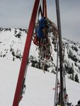 no climbing today...jpg