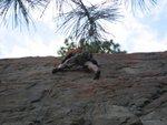 2007_05_27 Skaha Bluffs (14)