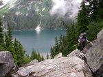 LakeLovelywater_Iota_723.jpg