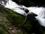 LakeLovelywater_Iota_763.jpg