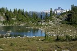 Brew Lake