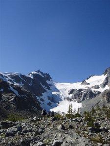 GlacierSchool07-5