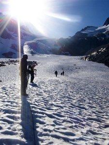 GlacierSchool07-13