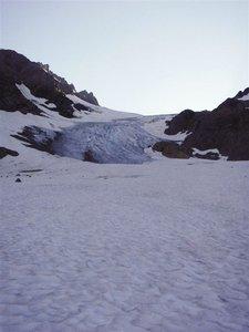GlacierSchool07-16