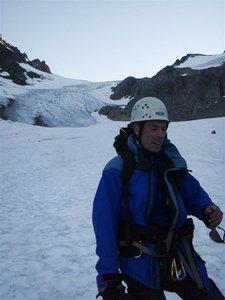 GlacierSchool07-22