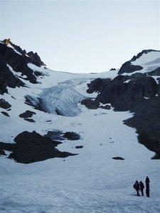 GlacierSchool07-26