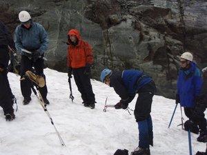 GlacierSchool07-29