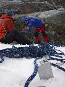 GlacierSchool07-31