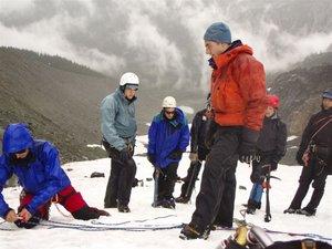 GlacierSchool07-32