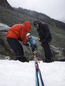 GlacierSchool07-35