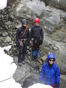 GlacierSchool07-39