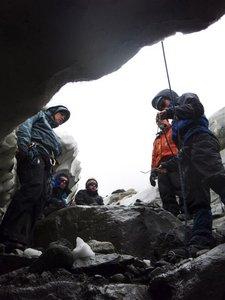 GlacierSchool07-42