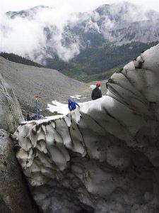 GlacierSchool07-43