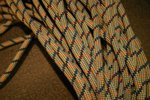 found_rope