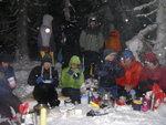 Winter Longhike 2008 021