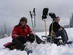 Summit of Norske