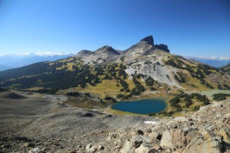 2014-09-14 Garibaldi & Panorama Ridge 2014 8630