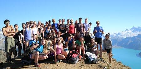 2014-09-14 Garibaldi & Panorama Ridge 2014 8694