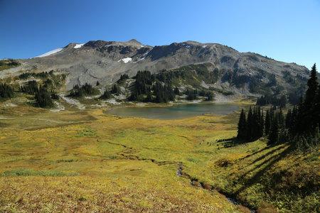 2014-09-14 Garibaldi & Panorama Ridge 2014 8584
