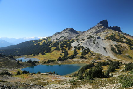 2014-09-14 Garibaldi & Panorama Ridge 2014 8620