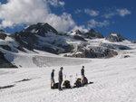 Mt Garibaldi from the Bishop Glacier.JPG