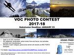VOC PHOTO CONTEST