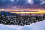 Mt. Gardner Sunrise - ColinH