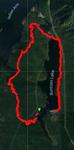 Buntzen run loop