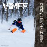 FEB-FEST-2020-1200X1200---SKI---ZOYA-LYNCH (1)
