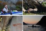 Kayaking_DesolationSound