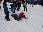 Avalanche course Feb 16-17, 23-24 2008 027.jpg