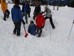 Avalanche course Feb 16-17, 23-24 2008 028.jpg