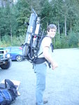 Mountain adventures 20072008 096.JPG