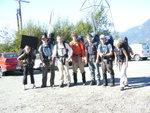 Mountain adventures 20072008 104.JPG