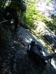 Mountain adventures 20072008 123.JPG
