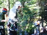 Mountain adventures 20072008 154.JPG
