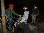 Mountain adventures 20072008 169.JPG