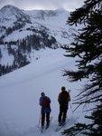 Mountain adventures 20072008 242.JPG