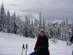 Mountain adventures 20072008 348.JPG