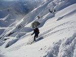 Mountain adventures 20072008 334.JPG