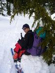 Mountain adventures 20072008 391.JPG
