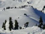 Mountain adventures 20072008 418.JPG