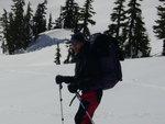 Mountain adventures 20072008 431.JPG