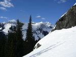 Mountain adventures 20072008 454.JPG