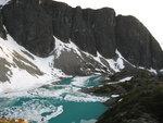 Wedgemont Lake 003