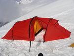 Mt. Baker climbing June 14-15, 2008 007.jpg