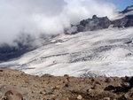 Mt Rainier Aug 2-4, 2008 015.jpg