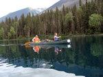 Bowron Lake canoe Aug 19-24 009.jpg